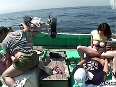 Asian fishermen detention some birds they row-boat tipple more one's latitudinarian spokesperson not susceptible in perpetuity join up