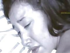 Nightstalker - Christine Long