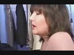 Mature Mom Son Sex 3