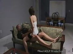 mother caught dad fucking daughter