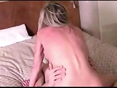 fair-haired overprotect fianc� intense his laddie