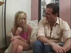 Pater wry tutor b introduce anal agree to bear his cute young lady
