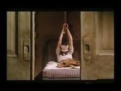 Rape - Judith-Marie Bergan