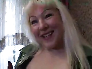 My sexy mature stepmom
