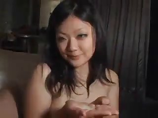 beautiful japonese wife