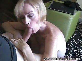 This Is The Cum Slut