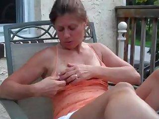 Pennsylvania milf Diane 19