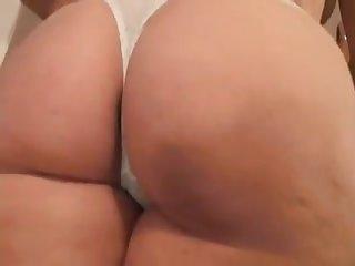 Milf Tits Ass