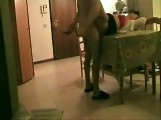 fuck sister wife
