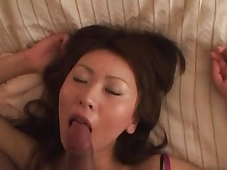 Sexy Mature woman to climax