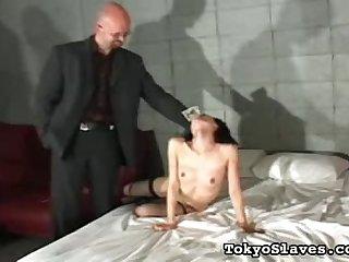 Japanese Suck Machine4