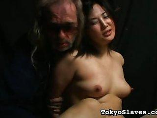 Horrifying Pleasure4