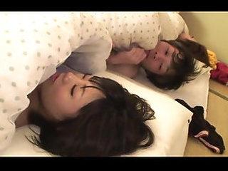Japan XXX Video