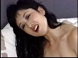 Small tit asians get fucked
