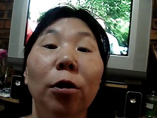 Mature asian mothers fucking