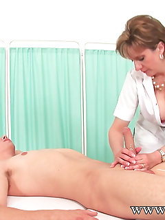 6 of lady sonia the lady sonia tantric massage orig