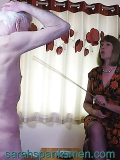 <!–-IMAGE_COUNT-–> of TIMOTHY HAS TO BE CANED